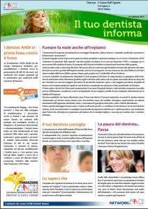 54_il_tuo_dentista_informa