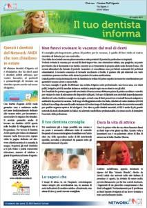 59_il_tuo_dentista_informa-2