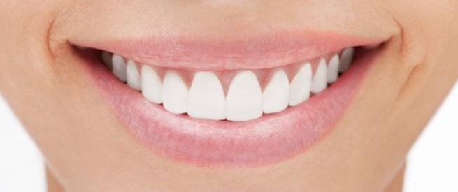 sorriso[1]